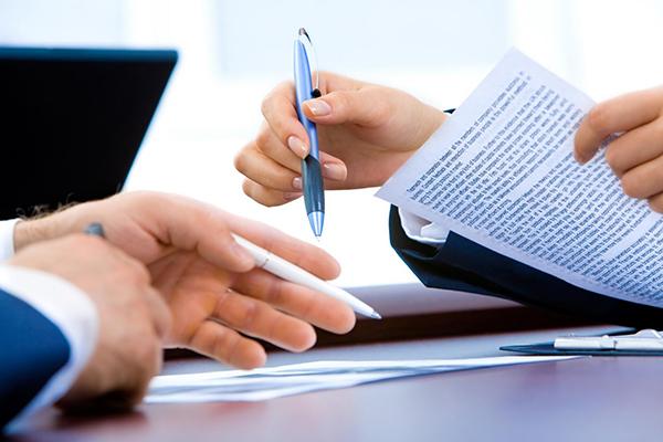 registracia firmy v polshe