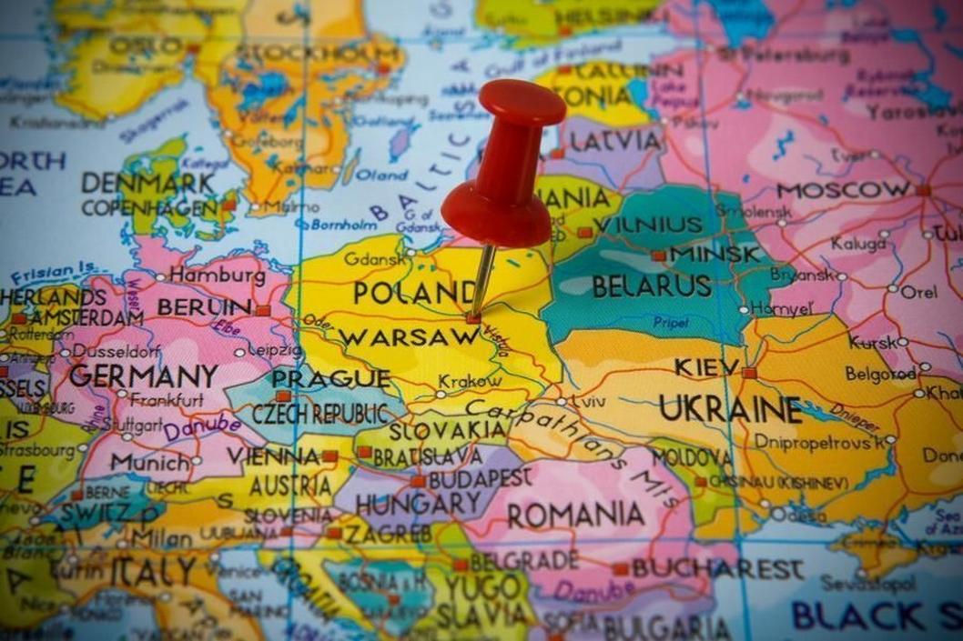 Иммиграция-в-Польшу-photo-1